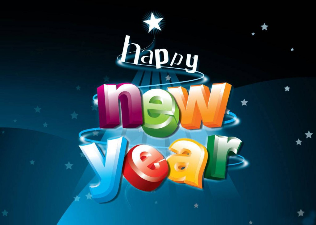 Best-Happy-New-Year-2014-wishes-HD-Wallpaper-Free-Download