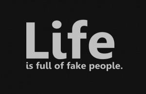 fake_people-wallpaper-10017778