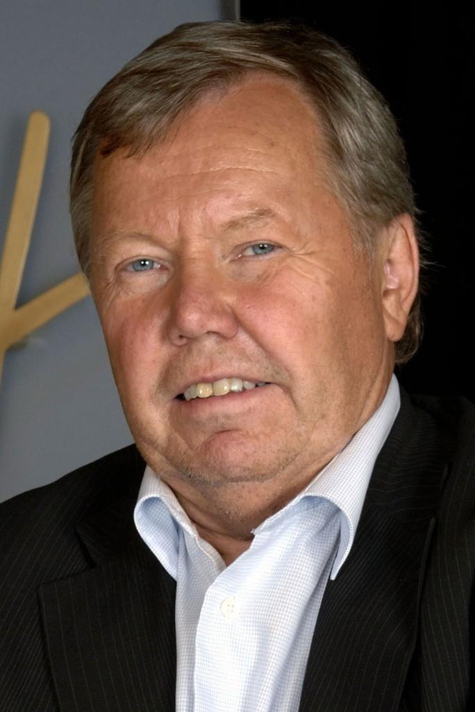 Bert-Karlsson
